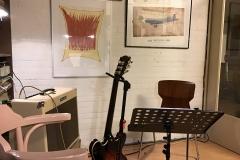 foto-gallery-gitaarhoek